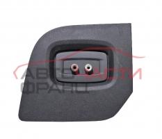 AUX порт Renault Master 2.3 DCI 101 конски сили 280230005Р
