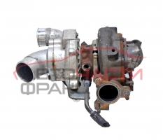 Турбина Lexus IS 2.2 D 177 конски сили 17201-26011