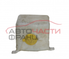 Казанче чистачки Kia Sportage 2.0 16V 128 конски сили