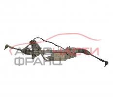 Електрическа рейка VW Caddy 2.0 TDI 170 конски сили 1K0909144R