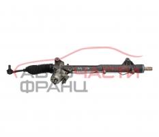 Хидравлична рейка Audi A6 Allroad 2.7 TDI 190 конски сили 4F1422066A 2009г