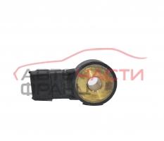 Детонационен датчик Opel Astra G 1.2 16V 75 конски сили 0261231120