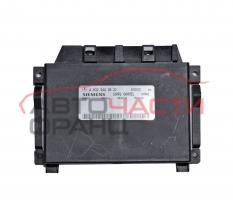 Компютър автоматична скоростна кутия MERCEDES E CLASS W211 2.7 CDI 177 КОНСКИ СИЛИ