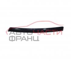 Задна дясна лайсна BMW E92 3.0D 286 конски сили 51436958246
