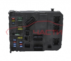 BSI модул Peugeot 407 2.0 HDI 136 конски сили 9655708480