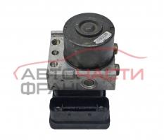 ABS помпа Opel Corsa D 1.3 CDTI 06.2109-0148.3