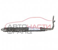 Маслен радиатор BMW X5 3.0 D 235 конски сили