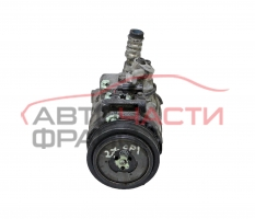 Компресор климатик Mercedes E class W211 2.7 CDI 177 конски сили A0012301411
