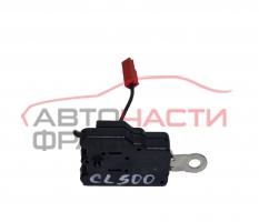 Усилвател антена Mercedes CL 5.0 бензин 306 конски сили 2208201489