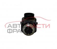 Датчик парктроник Mercedes ML W164 3.0 CDI 224 конски сили 0263003305