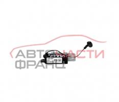 Усилвател антена Opel Insignia 2.0 CDTI 160 конски сили 13327069