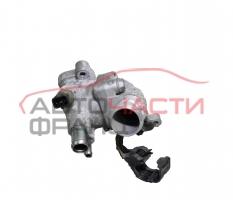 Термостатно тяло Kia Rio 1.1 CRDi 75 конски сили