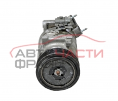 Компресор климатик Citroen C4 Cactus 1.2 THP 110 конски сили 9675655880