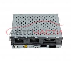 Радио тунер Audi A4 2.0 TDI 170 конски сили 4F0035541N