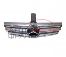 Решетка Mercedes CLK W209 2.7 CDI 170 конски сили A2098800123