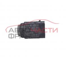 датчик парктроник  Peudeot 407  2.0 HDI 140 конски сили 96636498