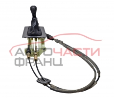 Скоростен лост Honda Accord VII 2.2 i-CTDI 140 конски сили