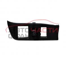 Бутон осветление Toyota Rav 4 2.0 D-4D 116 конски сили