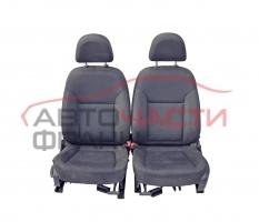 Седалки Opel Insignia 2.0 CDTI 160 конски сили
