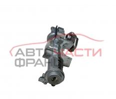 Контактен ключ Opel Agila B 1.2 бензин 86 конски сили