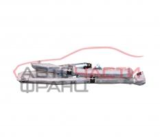 Десен airbag завеса BMW F01 4.0 D 306 конски сили 306408210-AC