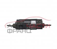 Електрическа ръчна спирачка RANGE ROVER SPORT 2.7 D 190 конски сили SNF500026
