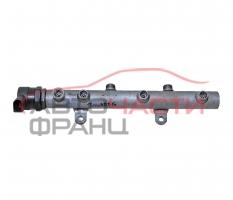 Горивна рейка VW TOUAREG 3.0 TDI  225 КОНСКИ СИЛИ 059130090AG