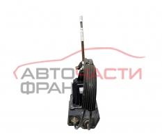Скоростен лост Renault Espace IV 2.2 DCI 150 конски сили 8200502623 2003г