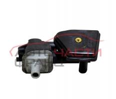 Вакуумен клапан Mazda CX-3 2.0 I 120 конски сили PE0118751 К4238