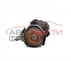 Автоматична скоростна кутия Lincoln Navigator 5.4 i 305 конски сили 3L7P7000BA