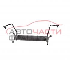 Маслен радиатор Audi Q7 4.2 TDI 326 конски сили 7L6121212B