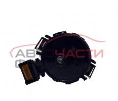 Сензор светлина BMW X6 E71 4.4 бензин 408 конски сили 9202014-01