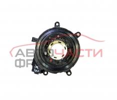 Лентов кабел волан BMW X3 E83 3.0 D 204 конски сили 6989556-02