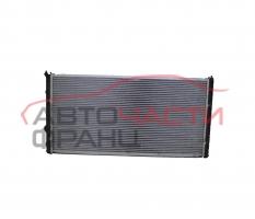 Воден радиатор VW Passat IV 1.6 бензин 101 конски сили VW2122