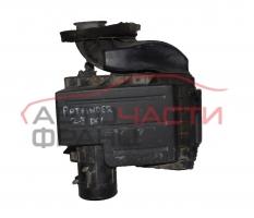 Кутия въздушен филтър Nissan Pathfinder 2.5 DCI 163 конски сили