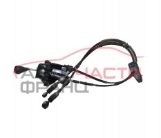Скоростен лост Honda FR-V 2.2 I-CDTI 140 конски сили