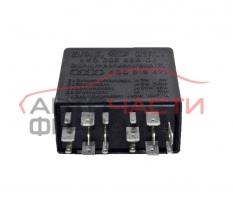 Реле светлини Audi A8 2.5 TDI 150 конски сили 4B0919471