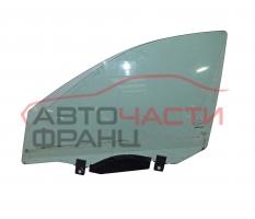 Стъкло предна лява врата Mercedes S-Class W221 3.0 CDI 258 конски сили