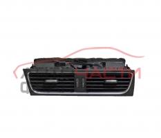 Въздуховод Audi A4 2.0 TDI 136 конски сили