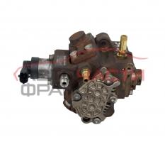 ГНП Peugeot 307 1.6 HDI 90 конски сили 9656300380A