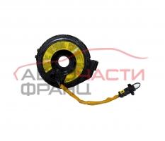 Лентов кабел волан Kia Picanto 1.0 I 63 конски сили