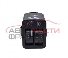 Бутон фарове VW Golf 4 1.9 TDI 110 конски сили 1J0941333A