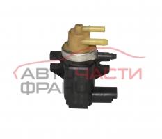 Вакуумен клапан Peugeot 5008 1.6 HDI 112 конски сили 96.728.750.80