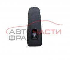 Десен бутон електрическо стъкло Citroen Jumper 3.0 HDI 157 конски сили