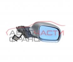 Дясно огледало електрическо Audi A3 1.8 Turbo 150 конски сили