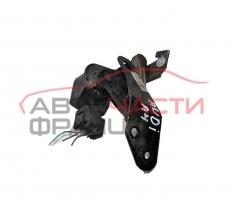 Заден ляв сензор височина Audi A4 3.0 TDI 204 конски сили 4E0616571D