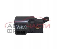 Моторче клапи климатик парно Chevrolet Aveo 1.2 бензин 72 конски сили