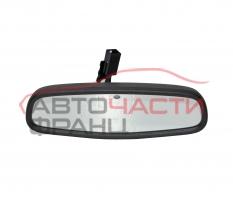 Огледало задно виждане Chevrolet Cruze 2.0 CDI 163 конски сили