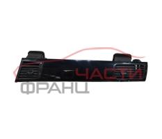 Духалки парно Honda FR-V 2.2 i-CDTI 140 конски сили