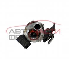 Турбина Mercedes E Class купе C207 3.0 CDI 265 конски сили A6420909580